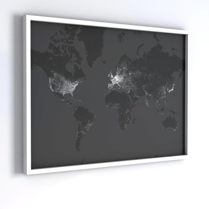 World 1 2017 01 04 800