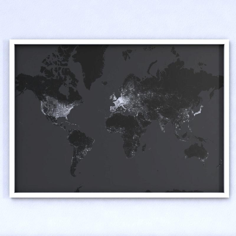 World 2016 12 01c 800