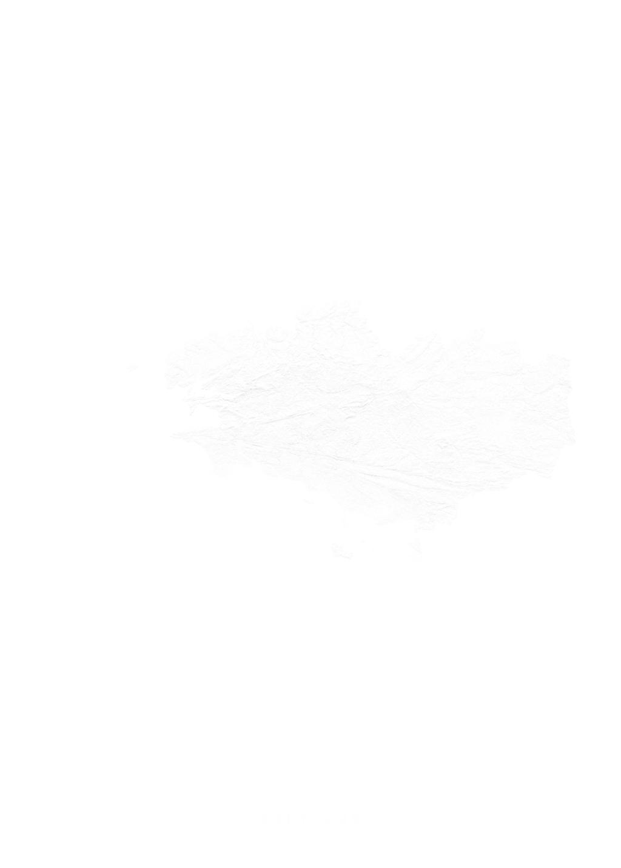 Bretagne wall map